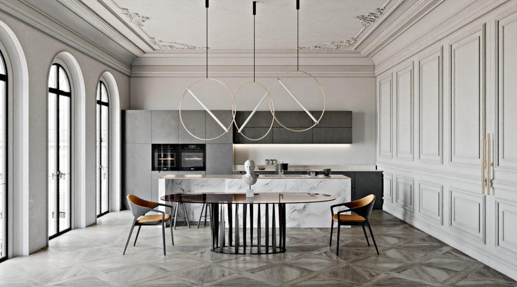 tu-bep-phong-cach-bespoke-casta_kitchencabinet
